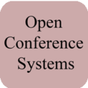 Open Conference Systems (OCS) is a free Web publishing tool that will create a complete Web presence for your scholarly conference. Open Conference Systems (OCS) is an open source solution to managing and publishing scholarly conferences online. OCS is a highly flexible management and publishing system that can be downloaded for free and installed on a local Web server. It has been designed to reduce the time and energy devoted to the clerical and managerial tasks associated with managing a conference, while improving the record-keeping and efficiency of editorial processes. It seeks to improve the scholarly and public quality of conference publishing through a number of innovations, from making policies more transparent to improving indexing.