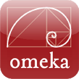 Omeka is a free, flexible, and open source web-publishing platform for the display of library, museum, archives, and scholarly collections and exhibitions. Omeka makes launching an online exhibition as easy as launching a blog. Omeka is designed with non-IT specialists in mind, allowing users to focus on content and interpretation rather than programming. It brings Web 2.0 technologies and approaches to academic and cultural websites to foster user interaction and participation.