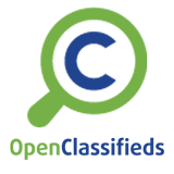 OpenClassifieds is a free, open source script for classifieds, advertisements, or listings. This web application is developed to be fast, light, secure, and SEO friendly. Template enabled and easy to administrate.