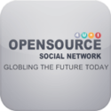 Open Source Social Network also know as OSSN is a social networking software written in PHP. Open Source Social Network allows you to make a social networking website, helps your members build social relationships with people who share similar professional or personal interests.
