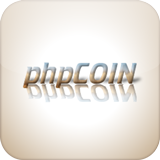 phpCOIN is a free WebWare package originally designed for web-hosting resellers. phpCOIN helps resellers to handle clients, orders, invoices, notes and helpdesk, but no longer limited to hosting resellers.