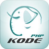 PHPKode Guestbook is a simple yet powerful Free PHP guestbook script using Ajax. The Guestbook features for easy to install, easy to integrate into your existing sites and an advanced anti-spam function. PHPKode Guestbook uses the Captcha image as the way to anti-SPAM protection. IP ban-list is also provided to prevent admins from being spam.