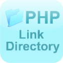 phpLD is the most widely used directory script on the internet. Users have tested the script on over 50,000 websites, and its a script that works in nearly all PHP hosting environments. Another great advantage of phpLD is the number of templates and mods available. There are complete sites devoted to mods and templates.