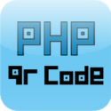 PHP QR Code is an open source library for generating QR Code, 2-dimensional barcode. Based on libqrencode C library, provides API for creating QR Code barcode images. PHP QR Code is implemented purely in PHP, with no external dependencies (except GD2 if needed).