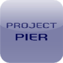 ProjectPier is a Free, Open-Source, self-hosted PHP application for managing tasks, projects and teams through an intuitive web interface. ProjectPier will help your organization communicate, collaborate and get things done Its function is similar to commercial groupware/project management products, but allows the freedom and scalability of self-hosting.