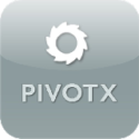 PivotX is free software to help you maintain dynamic sites such as weblogs, online journals and other frequently updated websites in general. It's written in PHP and uses MySQL or flat files as a database. PivotX is also a great tool to maintain more complex websites as well. Its powerful core and flexible template system make it easy for developers to adjust and extend. Whether you want an easy-to-use, robust blogging tool or are looking to push things to the max – PivotX offers the best of both worlds.