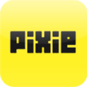 "Pixie is a free, open source web application that will help quickly create your own website. Many people refer to this type of software as a ""content management system (cms)"", we prefer to call it as Small, Simple, Site Maker."