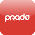 PRADO is a component-based and event-driven programming framework for developing Web applications in PHP 5. PRADO stands for PHP Rapid Application Development Object-oriented.
