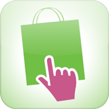 PrestaShop e-Commerce Solution was built to take advantage of essential Web 2.0 innovations such as dynamic AJAX-powered features and next-generation ergonomy. PrestaShop guides users through your product catalog intelligently and effortlessly, turning intrigued visitors into paying customers.