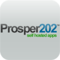 Prosper202 provides pay per click affiliate marketers with leading edge self hosted ppc software. Prosper202 is committed to making the latest pay per click marketing technology available to our users (such as real time tracking). You can rest assured that with Prosper202 you will be on the cutting edge of the technology available.