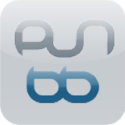 PunBB is a fast and lightweight PHP-powered discussion board. Its primary goals are to be faster, smaller and less graphically intensive as compared to other discussion boards. PunBB has fewer features than many other discussion boards, but is generally faster and outputs smaller, semantically correct XHTML-compliant pages.