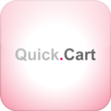 Quick.Cart is a simple and functional shopping cart for you and your customers. Intuitional products and orders management, amazing abilities to extend script and easy installation makes our script unique!