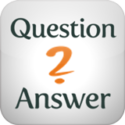 Question2Answer site helps your online community to share knowledge. People with questions quickly get the answers they need. The community dynamic is enriched by commenting, voting, notifications, user points and rankings.