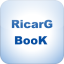RicarGBooK is a guestbook system written in PHP and based on flat files. You can delete or modify any comment with an admin control panel. It's easy, simple and completely free!