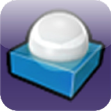Roundcube – Free webmail for the masses. Roundcube webmail is a browser-based multilingual IMAP client with an application-like user interface. It provides full functionality you expect from an e-mail client, including MIME support, address book, folder manipulation, message searching and spell checking.
