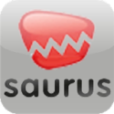 Saurus is Free, Open Source Software for Building and Managing Websites. Saurus CMS ships with most common applications such as article list, blog, news with archive, forum and image gallery, packaged as content templates. In addition to the built-in content templates, site-specific custom applications can be developed using Saurus API.