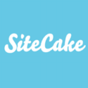 SiteCake is a drag and drop CMS for simple websites. It lets you publish the content just by dragging it to your web page. It's CMS for static websites, with few pages only, to cover the niche below WordPress level of complexity. SiteCake was designed to be simple enough for a designer to integrate it on their own, without a need to hire a developer. SiteCake was designed to be simple enough for a site owner to change some text, swap some photos and add a video on their own, without a need to hire a web editor.