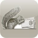 SquirrelMail is a standards-based webmail package written in PHP. It includes built-in pure PHP support for the IMAP and SMTP protocols, and all pages render in pure HTML 4.0 for maximum compatibility across browsers. SquirrelMail has all the functionality like email client, including strong MIME support, address books, and folder manipulation.