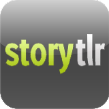 Storytlr offers a single touch point for your online life in your own style. Easily post anything you find interesting, import your web 2.0 stuff and share your life online. Storytlr is an open source lifestreaming and micro blogging platform. You can use it for a single user or it can act as a host for many people all from the same installation.