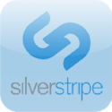 SilverStripe CMS is an open source web content management system used by governments, businesses, and non-profit organizations around the world. It is a power tool for professional web development teams, and web content authors rave about how easy it is to use. As a platform, SilverStripe CMS is used to build websites, intranets, and web applications. The modern architecture of SilverStripe CMS allows organizations to keep pace with innovation on the web. SilverStripe CMS enables websites and applications to contain stunning design, great content, and compelling interactive and social functions.