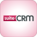 SuiteCRM is a fork of SugarCRM. SuiteCRM is designed to be a free and open source alternative to SugarCRM Professional Edition. Because it is based on SugarCRM, all the community provided extensions that work with Community Edition will also work with SuiteCRM. SuiteCRM is also an excellent alternative to SalesForce Professional and Microsoft Dynamics.