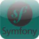Symfony aims to speed up the creation and maintenance of web applications, and to replace the repetitive coding tasks by power, control and pleasure. Symfony is aimed at building robust applications in an enterprise context. This means that you have full control over the configuration: from the directory structure to the foreign libraries, almost everything can be customized. Symfony is a PHP Framework, a Philosophy, and a Community – all working together in harmony.