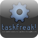 TaskFreak! Original is a simple but efficient web based task manager written in PHP. Originally created in September 2005, it has evolved over the years. It is now available in 24 languages.