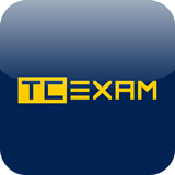TCExam is a FLOSS system for electronic exams (also know as CBA – Computer-Based Assessment, CBT – Computer-Based Testing or e-exam) that enables educators and trainers to author, schedule, deliver, and report on quizzes, tests and exams.