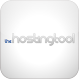 TheHostingTool is aiming to provide the next generation in free, hosting applications. It provides you, the webhost, near complete automation on everything you want it to do. So that means, signup, monthly posts checking, suspension, and termination. While it does that, it provides client features, like the client control panel that gives the clients the power to manage their account.