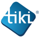 "Tiki is a CMS/Groupware which offers a large number of features ""out-of-the-box"" arguably more than any other Open Source Web Application. It can be overwhelming, even to an experienced user or administrator. Tiki has all the classic CMS and portal features of other applications, but also includes features not available anywhere else. Tiki is highly configurable and modular; all features are optional and can be administered through Tiki's browser-based interface."