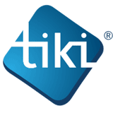 """Tiki is a CMS/Groupware which offers a large number of features """"out-of-the-box"""" arguably more than any other Open Source Web Application. It can be overwhelming, even to an experienced user or administrator. Tiki has all the classic CMS and portal features of other applications, but also includes features not available anywhere else. Tiki is highly configurable and modular; all features are optional and can be administered through Tiki's browser-based interface."""