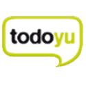 todoyu is the web-based way to get your tasks done. todoyu is all about bringing your team and clients together to work jointly on projects. todoyu is as simple as needed and focused on the most important: Enable your team to work as efficient as possible. Focus your work on your projects and let todoyu do the rest for your in one tool: time tracking, reporting, organizing, approving, controlling, discussing, billing and much more.