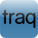 Traq is a PHP powered project manager, capable of tracking issues for multiple projects and multiple milestones, there is also a project timeline which displays events about tickets milestones and more.