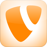 TYPO3 is a free Open Source content management system for enterprise purposes on the web and in intranets. It offers full flexibility and extendability while featuring an accomplished set of ready-made interfaces, functions and modules.