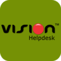 Vision Helpdesk is a Web-Based True Satellite Helpdesk Software that allows you to manage support for Multiple Companies at one place. With single front-end and each company having its own client portal makes it true satellite helpdesk. You will need a Valid License key to install and run Vision Helpdesk.