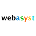 Webasyst is a free PHP framework for creating sleek multi-user web apps and for building websites. Webasyst offers a multi-app UI ready for integrating and designing your app, handles user authorization, access rights management, routing setup, and much more. Great for creating web solutions for businesses and teams.