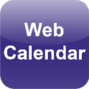 WebCalendar is a PHP-based calendar application that can be configured as a single-user calendar, a multi-user calendar for groups of users, or as an event calendar viewable by visitors.
