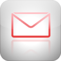 WebMail Lite Open-source webmail script for your existing IMAP server. WebMail Lite can be used to access mail on virtually any IMAP enabled mail server. The integrated web administration panel allows you to manage the system settings without manual editing config files.
