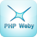 Php Weby directory is a powerful and easy-to-use FREE link management script with numerous options for running a directory, catalog of sites or a simple link exchange system. Create a general directory and have users submit their favorite sites and charge if you want for the review. Or create regional directory for your town or state and sell advertising, or niche directory about a topic you love or know. Features include an integrated payment system with PayPal, link validation, SEO urls, unlimited categories and subcategories, reciprocal linking, link editor, template driven system compatible with phpLD templates and many more.