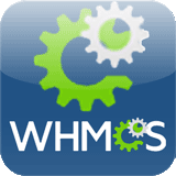 WHMCS is an all-in-one client management, billing and support solution for online businesses. WHMCS handles everything from signup to termination, with automated billing, provisioning and management. With WHMCS, you're in control with a very powerful business automation tool. You will need a License to install and run WHMCS.