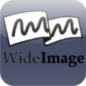 WideImage is an object-oriented library for image manipulation. The library provides a simple way to loading, manipulating and saving images in the most common image formats.