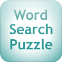 Word Search Puzzle game features a completely customizable template, easy integration into a current application, custom dictionaries, an easy to edit file with custom settings, puzzle length and width customization, automatic complexity settings, easy coloring and word selecting with a checker, and more.