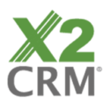 X2CRM is an open source based Sales, Marketing Automation and Service application designed exclusively for companies that require a tightly focused customer information system. With special emphasis placed on marketing workflows, sales force speed and process optimization, X2CRM is remarkably compact and easy to use.