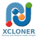 XCloner is a professional website Backup and Restore application designed to allow you to create safe complete backups of any PHP/Mysql website and to be able to restore them anywhere. It works as a native Joomla backup component, as a native WordPress backup plugin and also as standalone PHP/Mysql backup application.