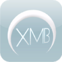 XMB is a lightweight PHP forum software with all the features you need to support a growing community. With outstanding community support and contribution, you will find XMB to be easy to setup, customize, and enhance.