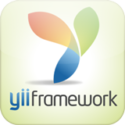 YiiFramework helps Web developers build complex applications and deliver them on-time. Yii comes with rich features: MVC, DAO/ActiveRecord, I18N/L10N, caching, authentication and role-based access control, scaffolding, testing, etc. It can reduce your development time significantly.