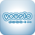 YOURLS is a small set of PHP scripts that will allow you to run your own URL shortening service (a la TinyURL). You can make it private or public, you can pick custom keyword URLs, it comes with its own API. You will love it.