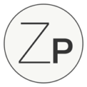 Zenphoto is a CMS for selfhosted, gallery focused websites. Our focus lies on being easy to use and having all the features there when you need them. Zenphoto features support for various media formats and integrated blog and custom pages. Zenphoto is the ideal CMS for personal websites of illustrators, artists, designers, photographers, film makers and musicians. Zenphoto features support for images, video and audio formats, and the Zenpage CMS plugin provides a fully integrated news section (blog) and custom pages to run entire websites.