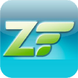 Zend Framework is based on simplicity, object-oriented best practices, corporate friendly licensing, and a rigorously tested agile codebase. Zend Framework is focused on building more secure, reliable, and modern Web 2.0 applications and web services, and consuming widely available APIs from leading vendors like Google, Amazon, Yahoo!, Flickr, as well as API providers and catalogers like StrikeIron and ProgrammableWeb.