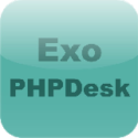 ExoPHPDesk is a free php helpdesk software. It is a HelpDesk for Internet companies that require communicating with their customers. Includes Admin Area, Staff Area, Member Area. With a fast,easy template and Live chat system, it is the superior one.